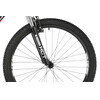 "Serious Eight Ball - VTT - 27,5"" noir"